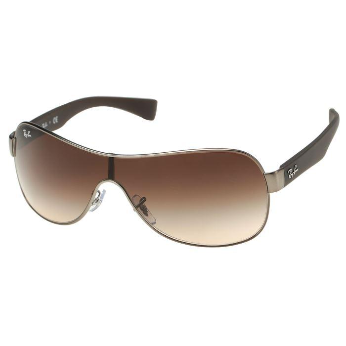 637cb95c08e1a1 Réduction authentique achat lunettes ray ban pas cher Baskets ...