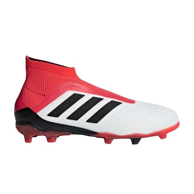 Réduction authentique acheter chaussure de foot adidas