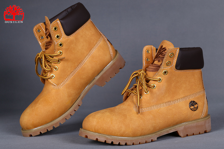 best sneakers f555a c70f4 acheter des chaussures timberland pas cher