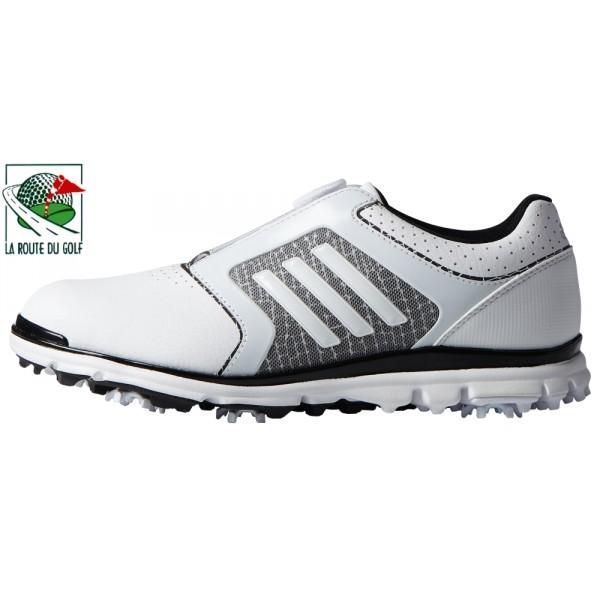 43e2f0b22180d Réduction authentique adidas chaussure golf Baskets - panier-bio ...