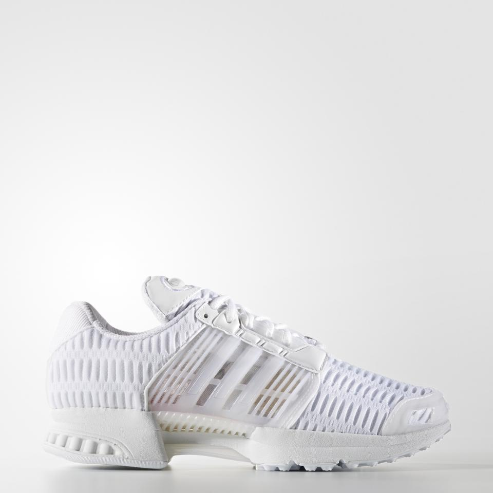 sneakers for cheap 531d2 d6732 adidas chaussures climacool 1