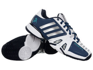 Authentique Djokovic Baskets Panier Réduction Bio Adidas Y6byf7g