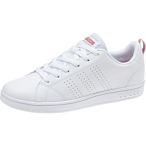 Rose Bio Réduction Authentique Neo Baskets Fille Adidas Panier tshQdxrCB