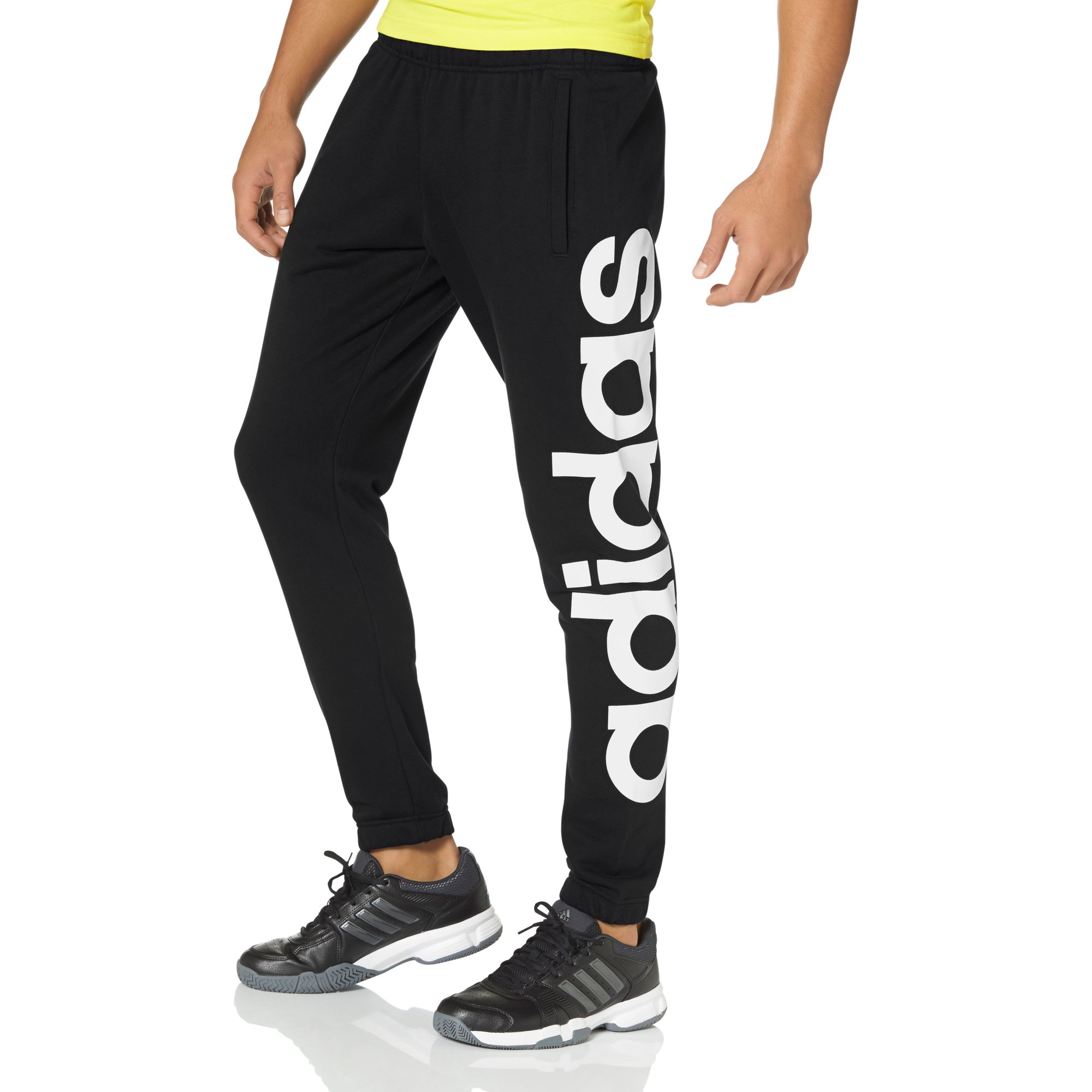d7dea817fc8da9 ... bas de survetement adidas homme Rduction authentique adidas pantalon  jogging ...