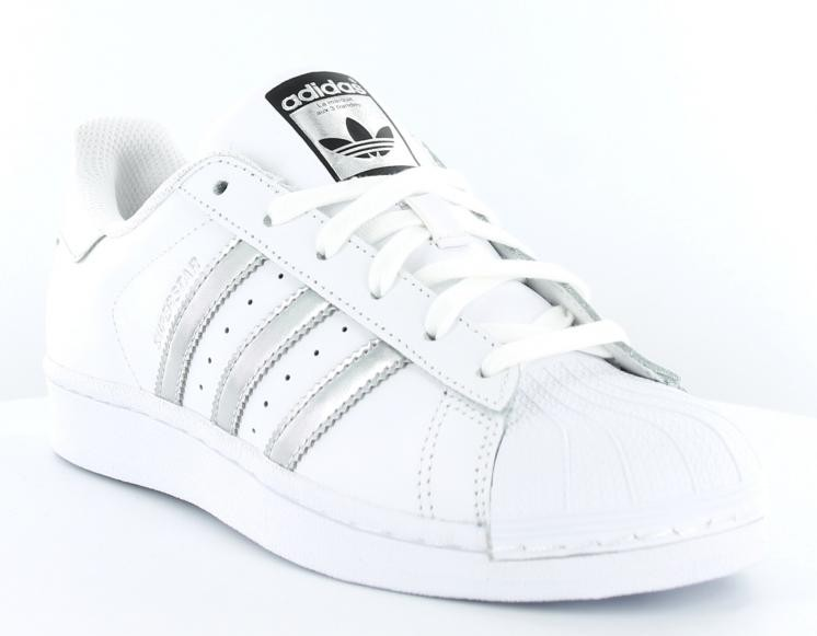 usine authentique 7786d 00dfa Réduction authentique adidas superstar femme adidas Baskets ...