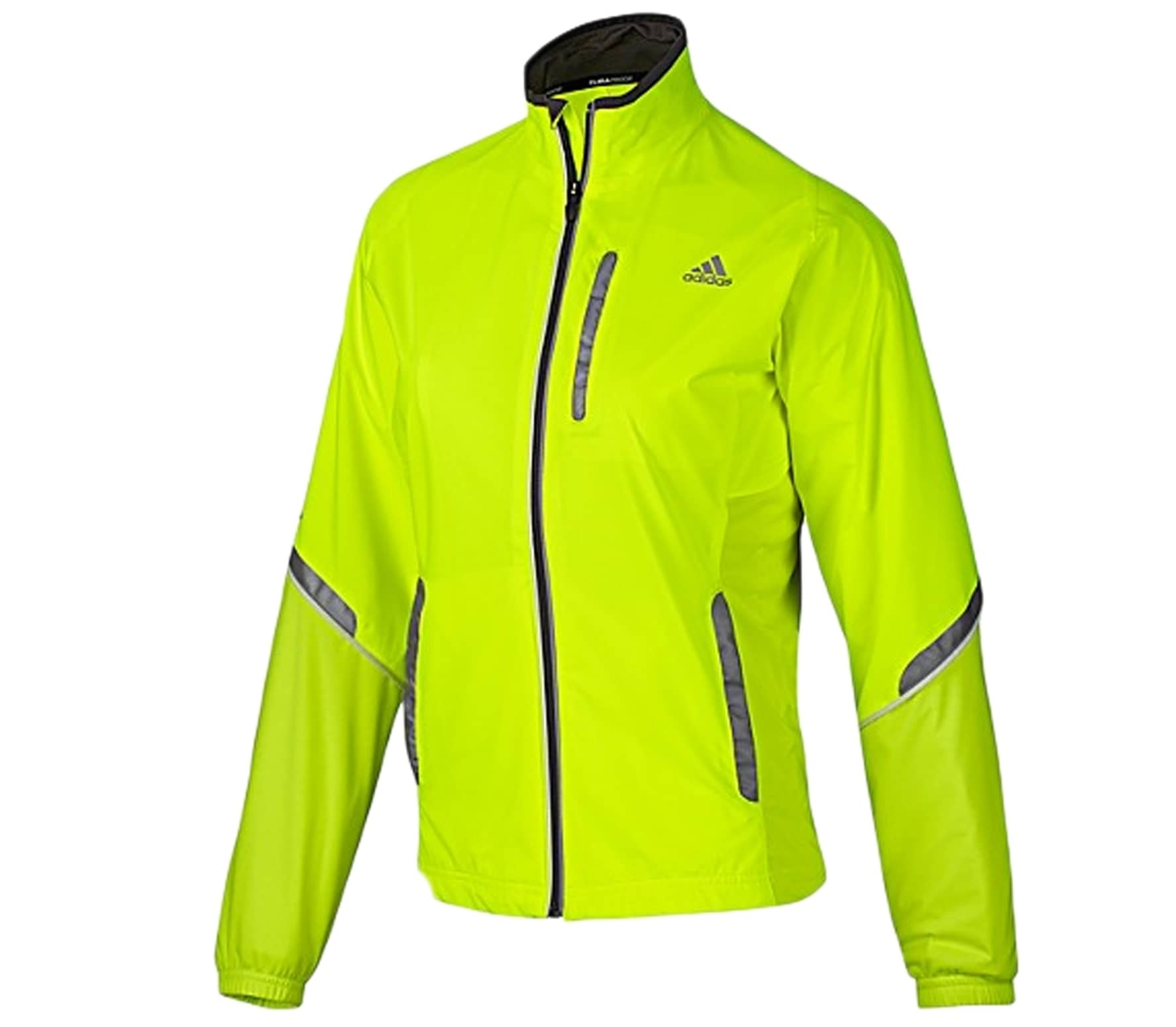 4099be0355d Panier Baskets Veste Réduction Adiviz Bio Authentique Adidas 1xBnAw8v