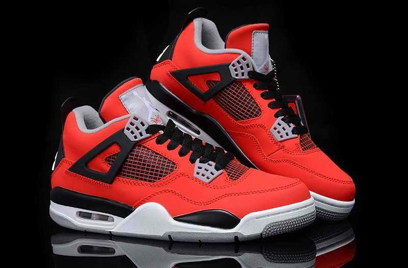 basket air jordan homme 46