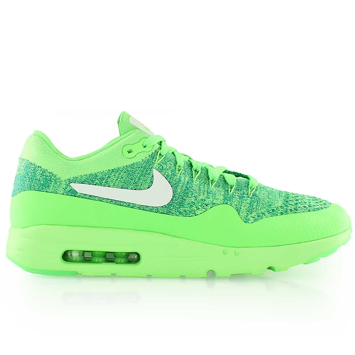 online store ded29 4ded5 air max 1 ultra flyknit vert