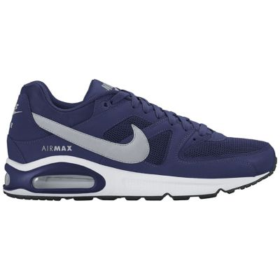 new photos new arrival large discount best website 0db66 b2271 air max magasin intersport - doragallego.com