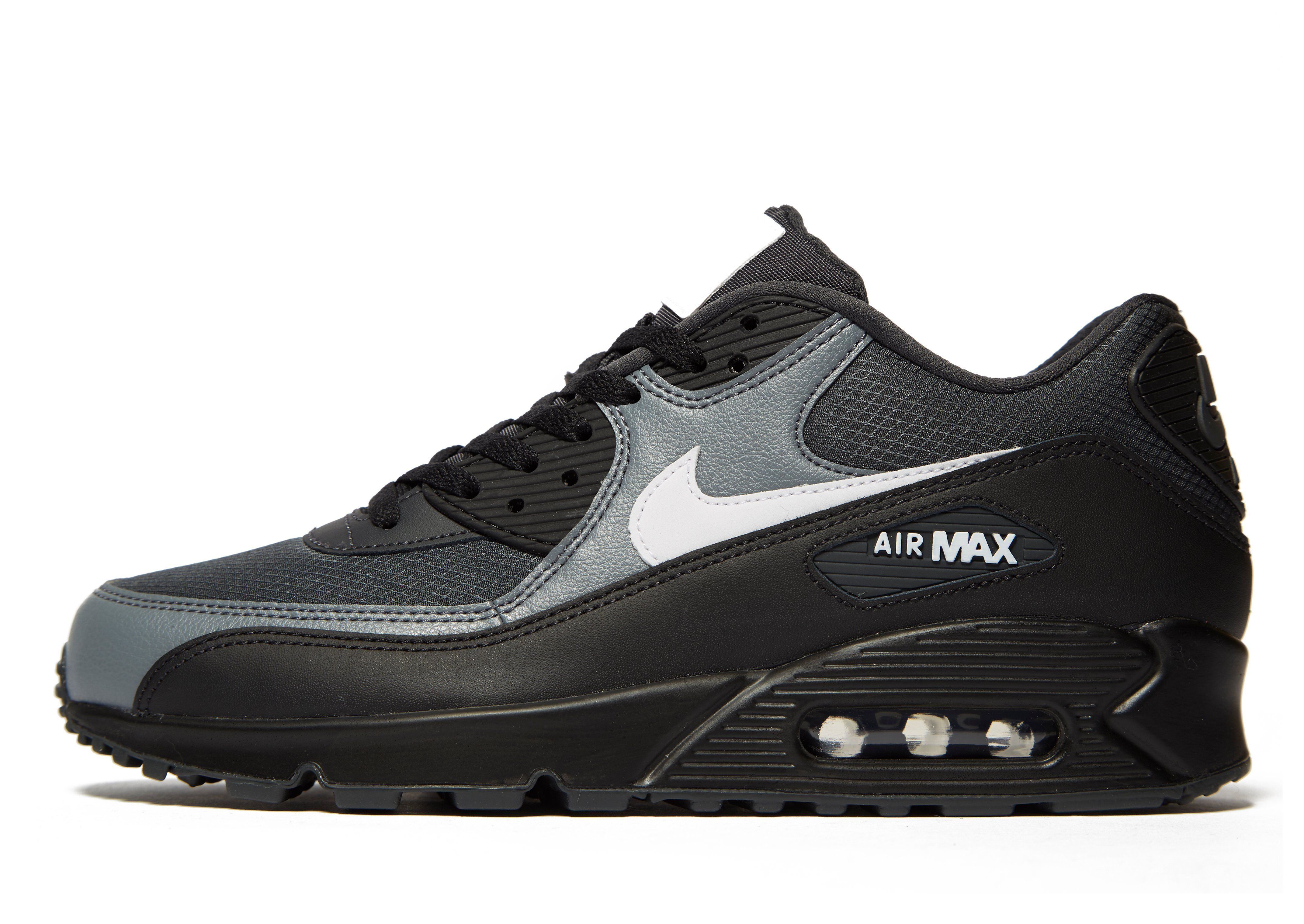 new concept fb46c f8549 air max 90 homme promotion