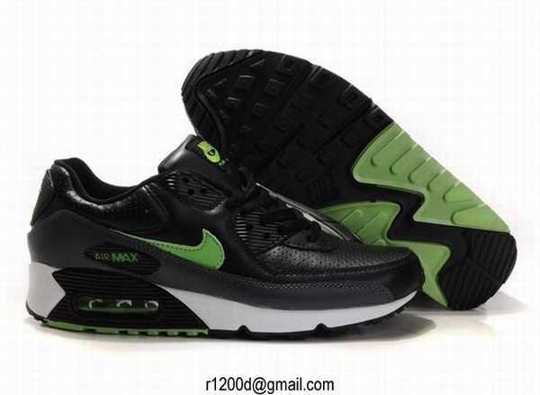 new products e96c7 f7239 air max 90 homme taille 43