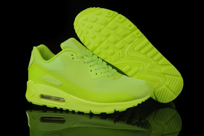huge discount 3169f 643af ... hommes c5779 c14e9 purchase air max 90 hyperfuse jaune e93e0 1e183 ...