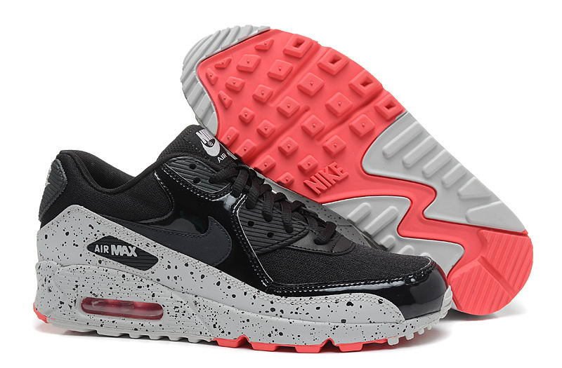 detailing 31389 c1048 air max 90 taille 36 pas cher
