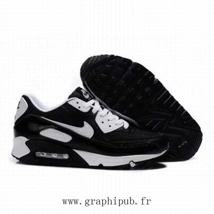 best service 5c844 3ea0a air max 90 taille 39 homme
