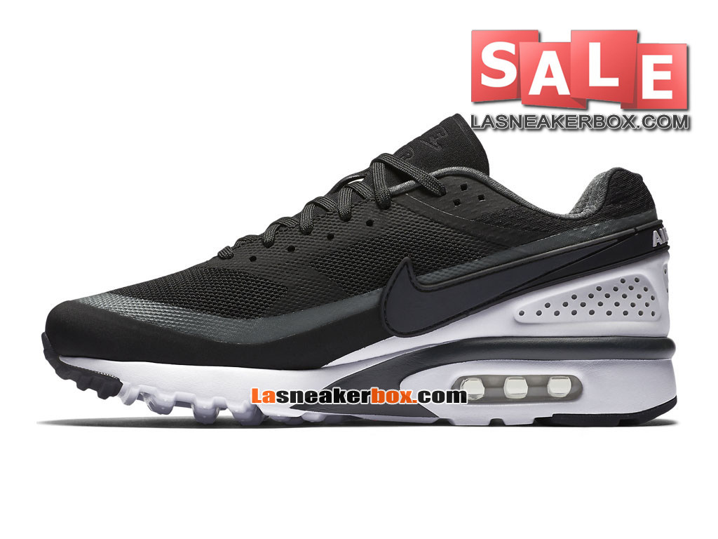 free shipping 0f688 b7ea5 air max bw ultra homme pas cher