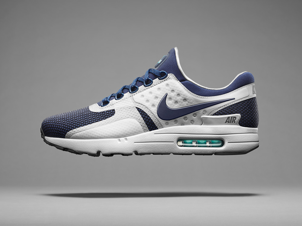 d1e80a444f9 Réduction authentique air max zero air max day Baskets - panier-bio-cressonniere.fr.  air max zero air max day