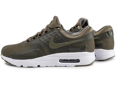 4ca33cbd1f8 Réduction authentique air max zero vert Baskets - panier-bio-cressonniere.fr.  air max zero vert