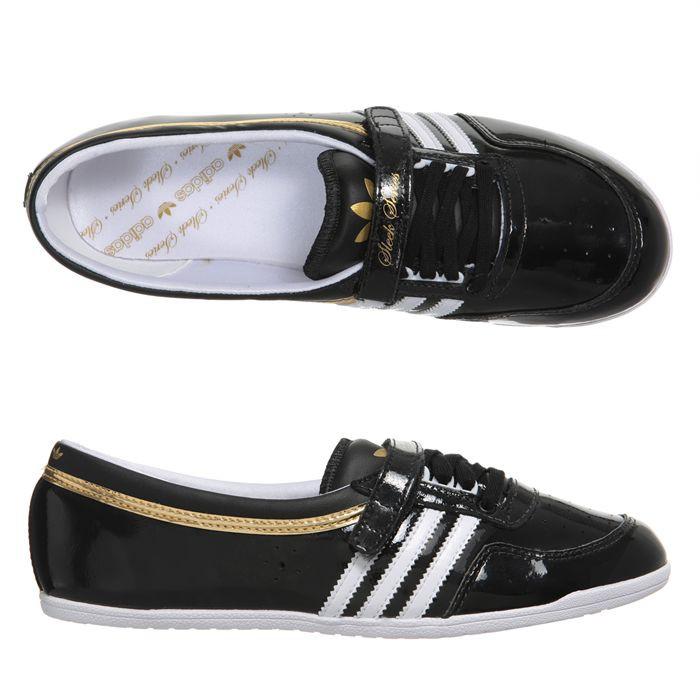 petite chaussure femme adidas