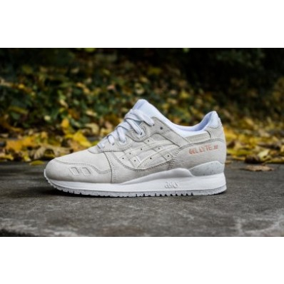 5a303275a9c Authentique Basket Gel Asics Baskets Panier Réduction Lyte Femme 7fmYyb6vIg