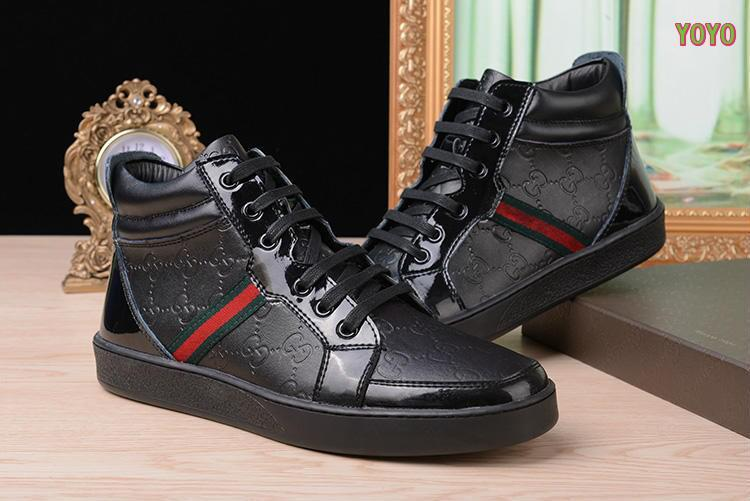 4e431c48e27 Réduction authentique basket gucci homme montante Baskets - panier ...