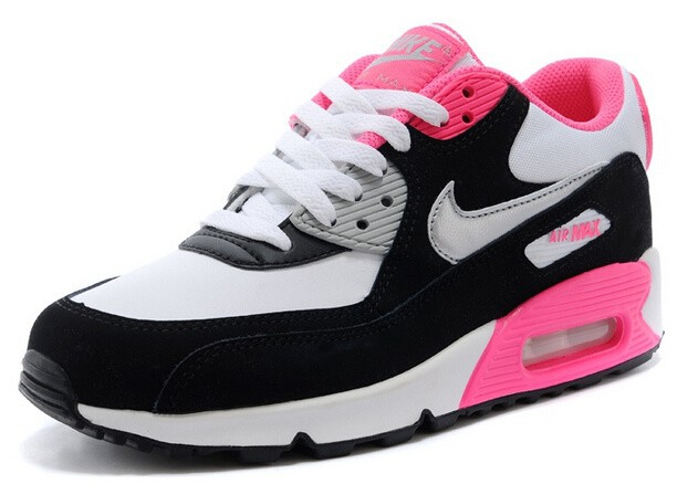 a8dcfab241b Réduction authentique basket nike air max fille pas cher Baskets ...