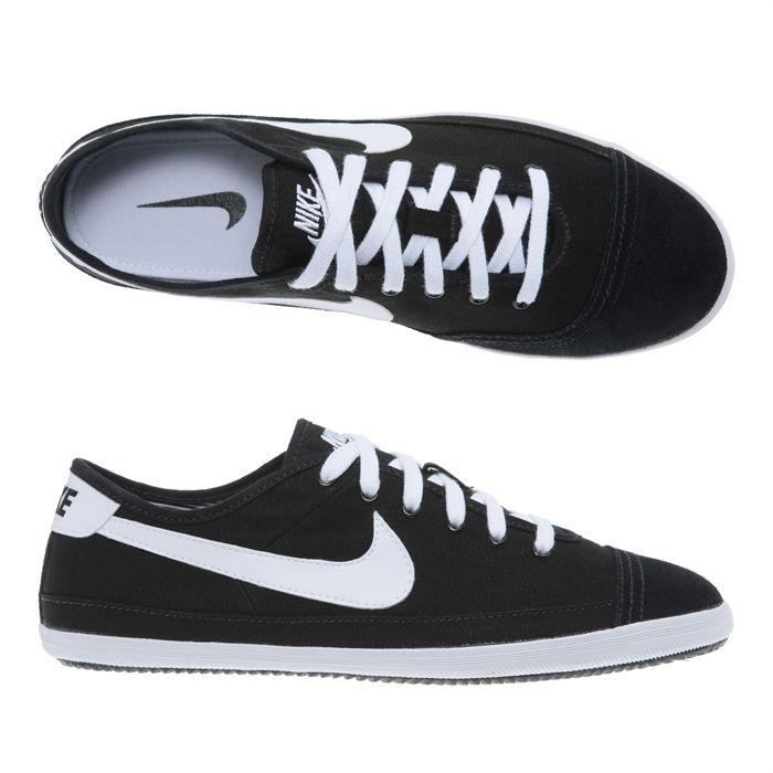 nike flash homme pas cher