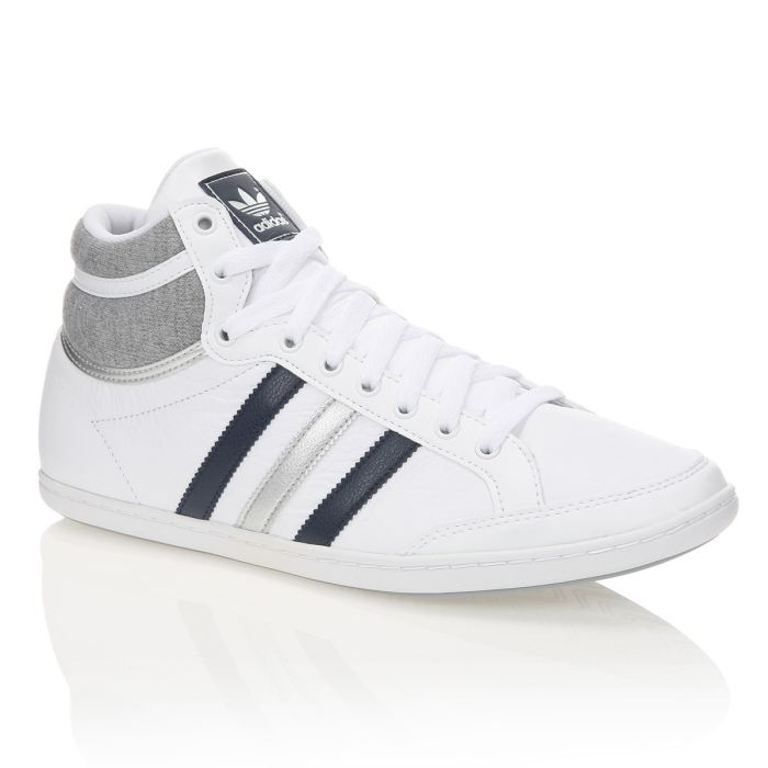 super popular ec49b 27aa6 Adidas Basket Authentique Plimcana Originals Réduction Mid Baskets fOHIwRqOA