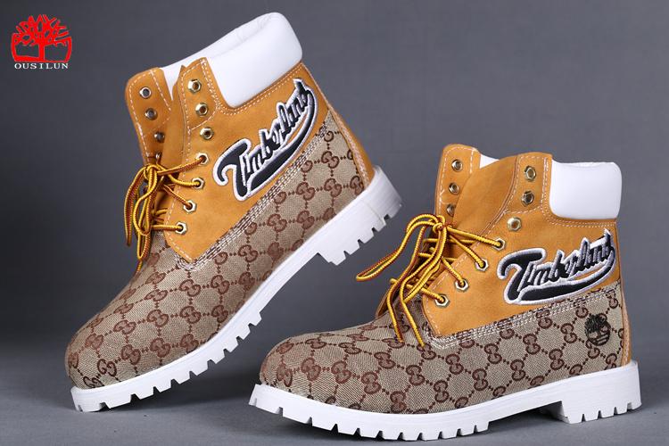 Réduction authentique boots timberland femme soldes Baskets