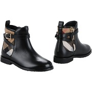 Réduction authentique bottine burberry pas cher Baskets - panier-bio ... 32b4e93a4fbd