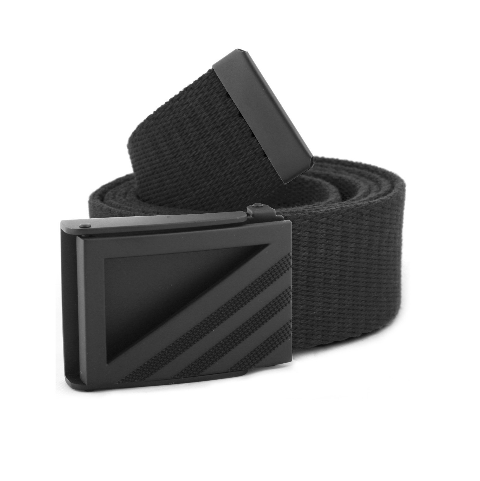 Réduction authentique ceinture adidas golf Baskets - panier-bio-cressonniere.fr.  ceinture adidas golf cbdfb538d20