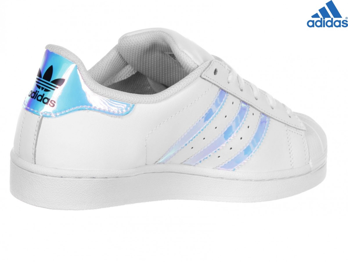 new styles d83c6 c63ce chaussure adidas courir