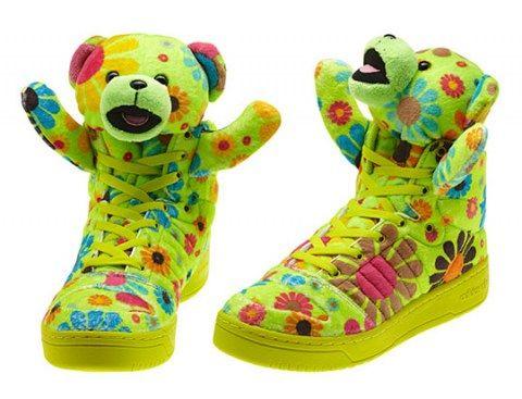 Réduction Authentique Panier Chaussure Bio Peluche Baskets Adidas UzqSVpM
