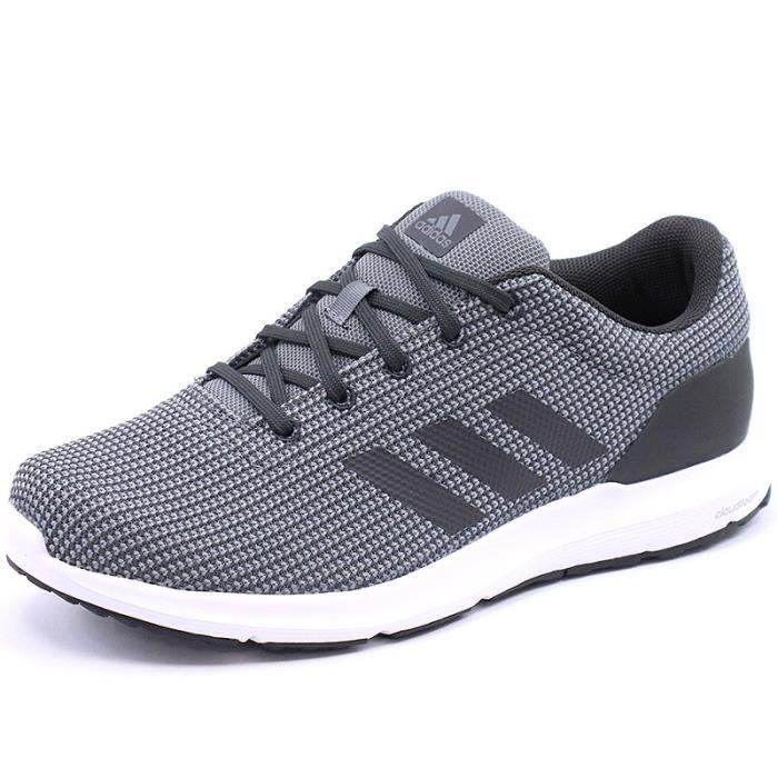 great fit d806a 237a5 chaussure adidas running homme