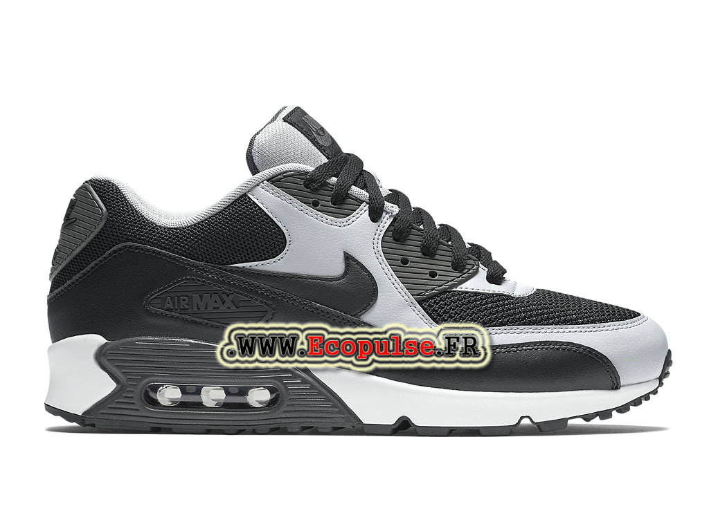 sports shoes 4f393 db57d chaussure nike air max pas cher