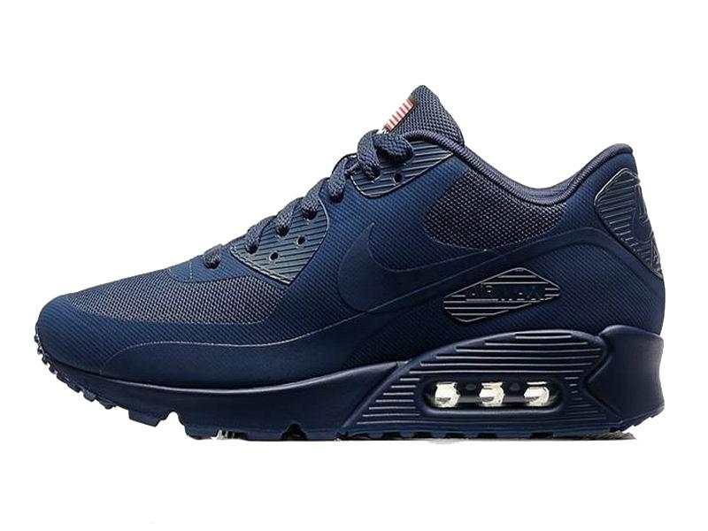d8b055e7f10 Réduction authentique chaussures nike air max pas cher homme Baskets ...