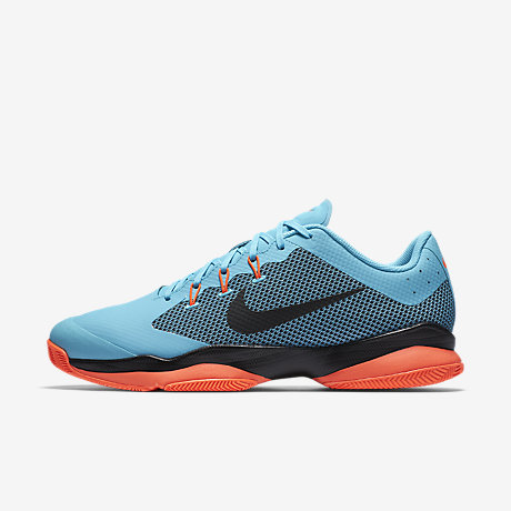 separation shoes ad9b7 932b2 chaussures tennis nike homme pas cher