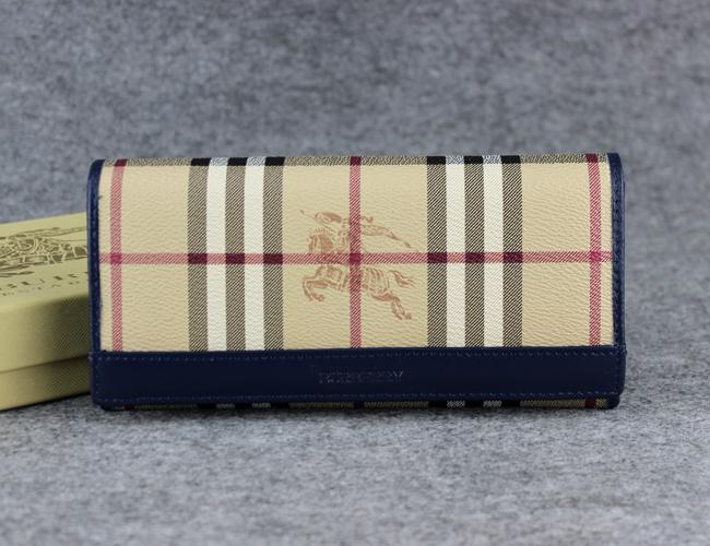 Réduction authentique portefeuille homme burberry pas cher Baskets ... 321587580a4