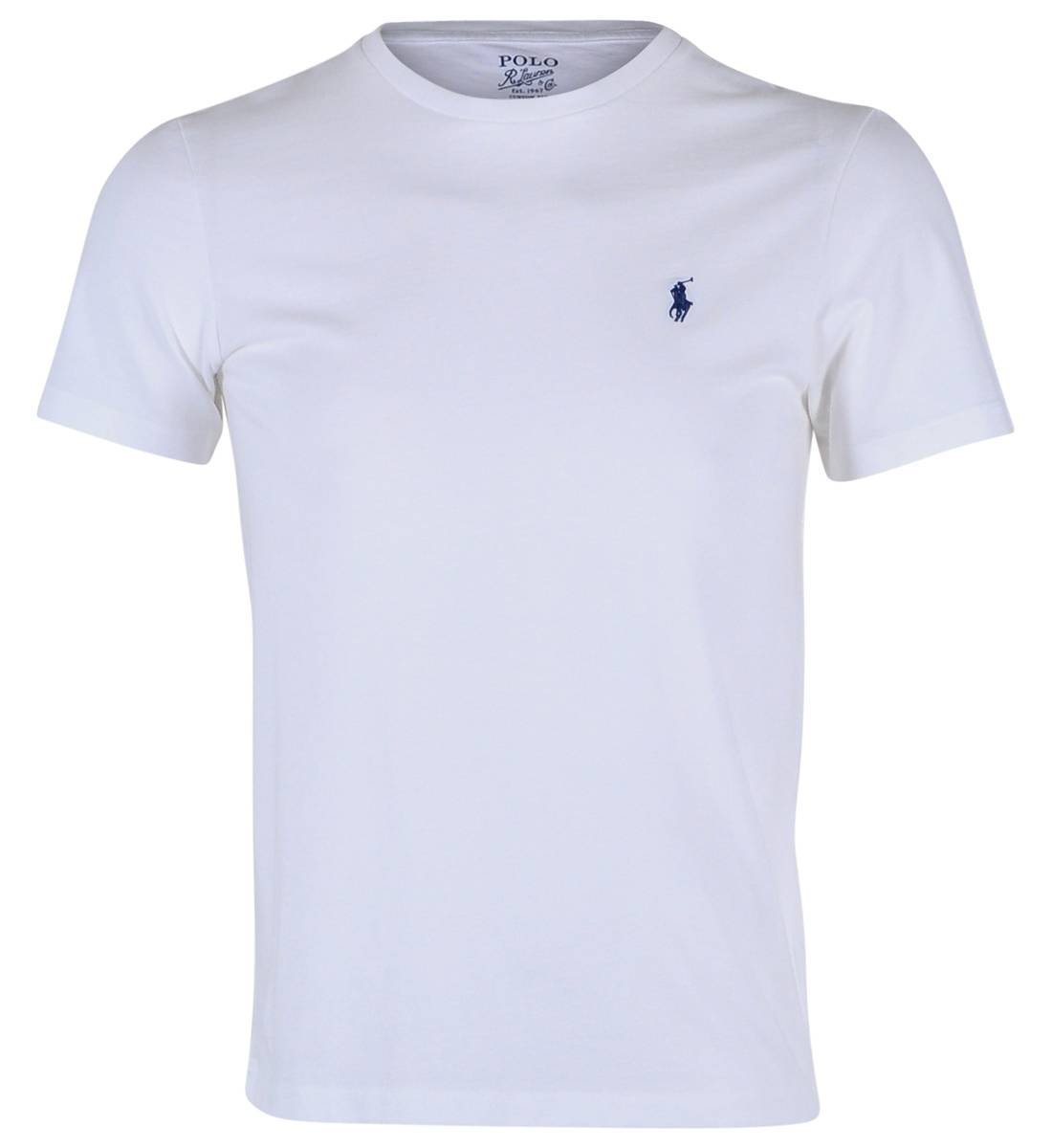 564a2000c6e Réduction authentique sweat shirt ralph lauren pas cher Baskets ...