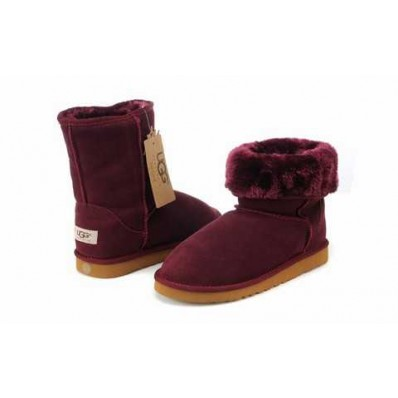 ugg pas cher site fiable