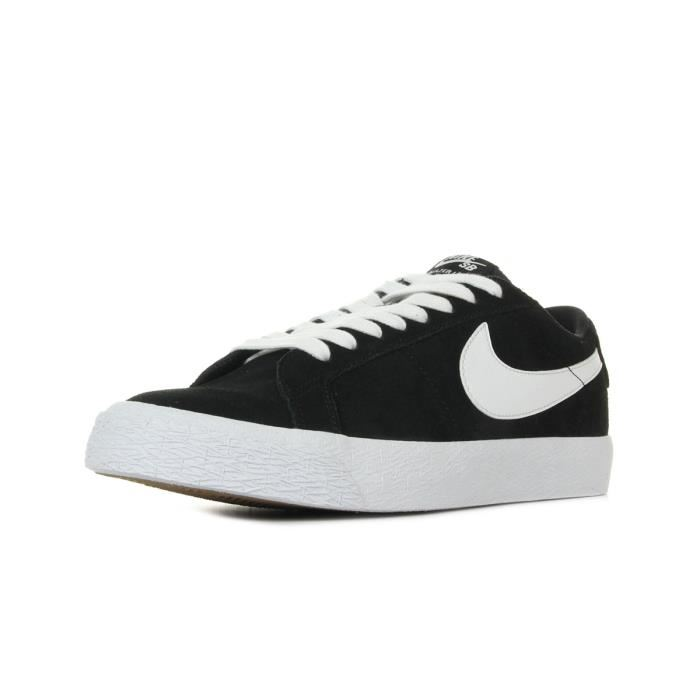 buy online e5674 ab8b0 Réduction authentique vente de nike blazer pas cher Baskets -  panier-bio-cressonniere.fr